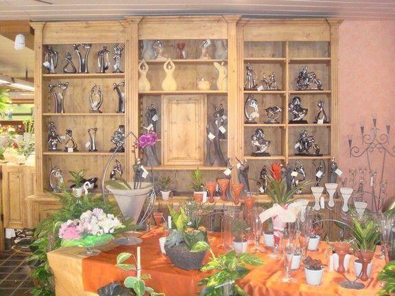 magasins fleursenville situ a mons ou a nivelles pour les amateurs de fleurs plantes et. Black Bedroom Furniture Sets. Home Design Ideas